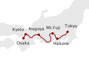 the-golden-route_map.png