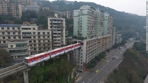 01-china-monorail-apartment-restricted-exlarge-169.jpg