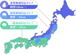 img_map.png